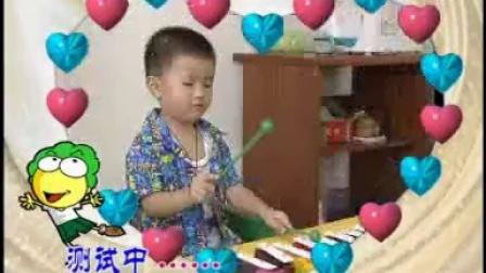 15年前蔡伟忠博士的全球益智玩具体验馆