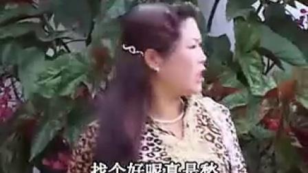 中国云南山歌:亲爹狠晚娘毒《第二集》