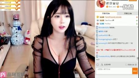 美女主播 徐润福 21016-01-01(1)