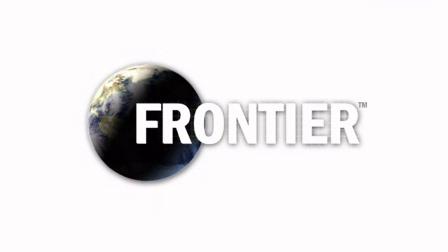 FrontierLogo_640x480_15fps