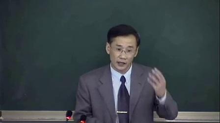 《中医诊断学》42_弦脉、紧脉、结脉、代脉、促脉