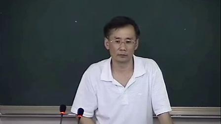 《中医诊断学》52_证候真假(续二)、证候转化。第三节-八纲辨证的意义