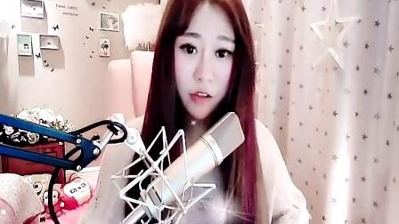 MC七羽-七家战歌