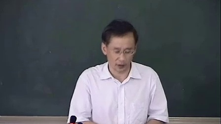 《中医诊断学》70_肾精不足、肾气不固