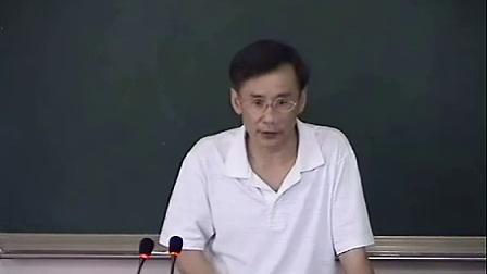 《中医诊断学》76_肺肾阴虚、肝火犯肺、肝胆湿热