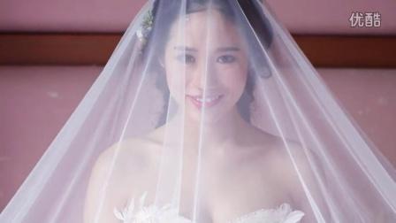 TimeboxFilm-Kenny&Recka婚礼即剪