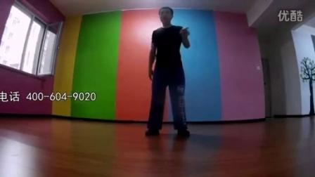 墨尔本视频魔鬼的步伐街舞教学神奇的舞步曳步舞鬼步舞小步教