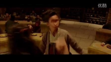 西游降魔篇  a   北美预告片2