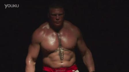 1月11日: 大布回归Raw!
