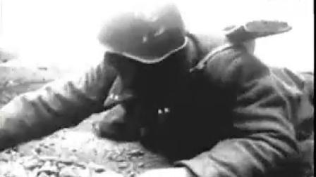 08二战纪录片第八集_标清