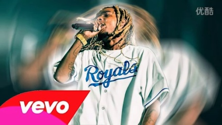 [MP3]Fetty Wap - Again (Official Video) + Lyrics & Download 2015年8月16日发布
