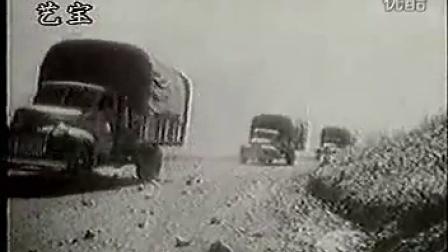 22二战纪录片第二十二集_标清