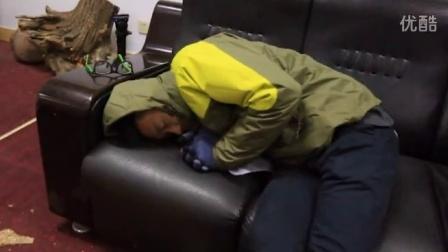 《救赎2》花絮先行片