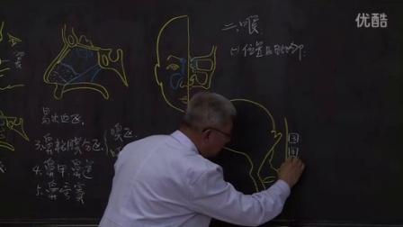 系统解剖学3-1