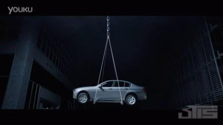 雷克萨斯汽车催眠宣传短片3Td015148