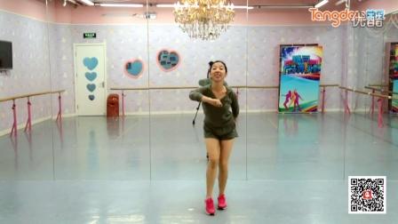 糖豆广场舞课堂 第二季 糖豆广场舞蹈视频大全 东方红