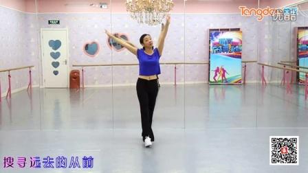 糖豆广场舞蹈视频大全2015信天游