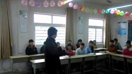 运漕中学第二届文化艺术节集锦