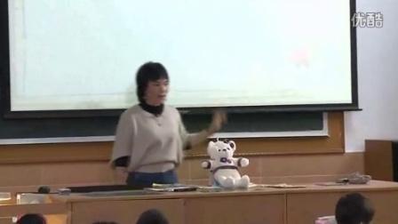 优质公开课视频 小学一年级语文优质课展示《我多想去看看》人教版_李老师