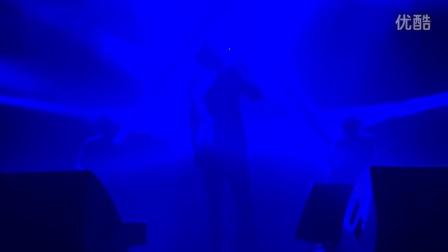 20160103_Adam Lambert_The Original High Tour Beijing_After hours