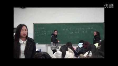 铜陵学院宣传片