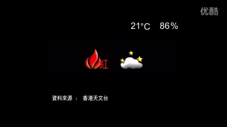 乾燥 - 邦民天氣預報
