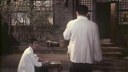 【国产经典老电影】1975年 金光大道 中集