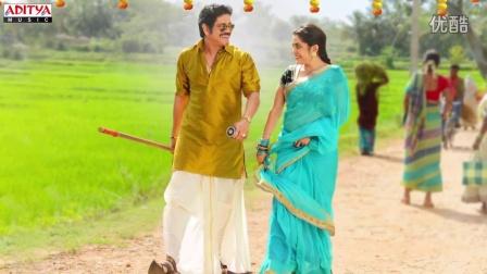 Nee Navve Full Song  Soggade Chinni Nayana Songs  Shreya Ghoshal