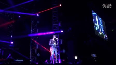 20160105_Adam Lambert_The Original High Tour_Shanghai_AH