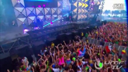I Could Be The One [Edit][Radio Edit] - Avicii,Nicky Romero
