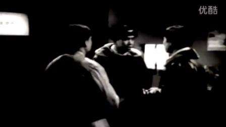 印象中国 《长空比翼》(八一)1952 广电部 爱国主义 教育 电影95