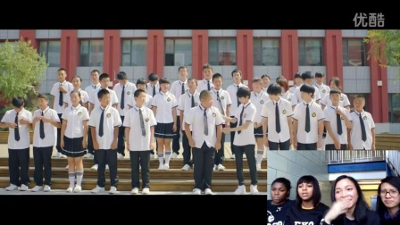 TFBOYS 剩下的盛夏 海外观看反应The Remaining Midsummer Reaction
