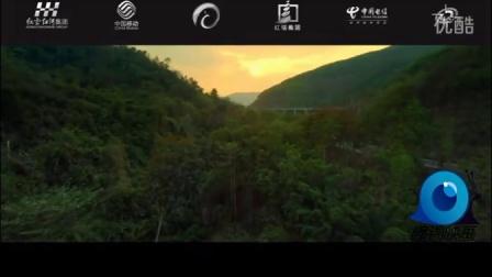 佳木斯瞳锦映画影视后期制作团队制作——城市宣传片