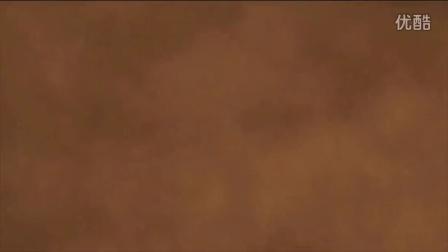 圣灵勇士 1/28更新视频