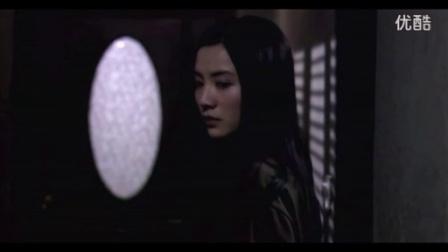 电影《救我》宋佳