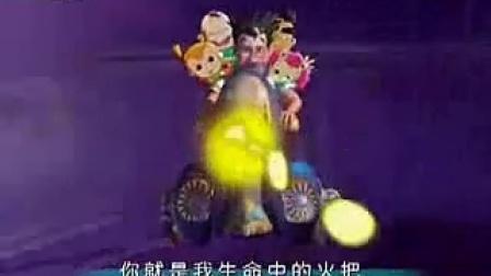 陶喆-两个世界mtv_(帅狗黑皮主题曲)