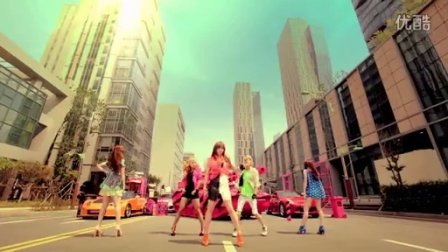 f(x).-.[HOT.SUMMER].(MV)