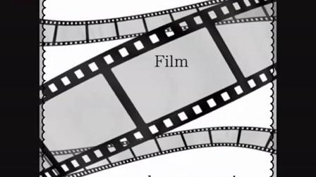 34th 配信限定シングル「Film」(Official PV)