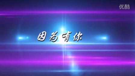 2016碧海潇叶纪念视频