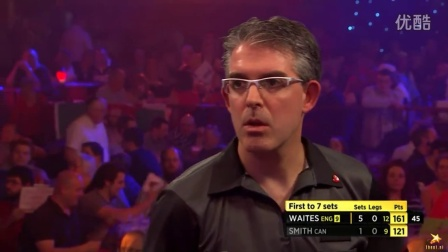 Final BDO Lakeside World Professional Darts Championships 2016 Part5