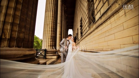 法国巴黎婚纱摄影 vp境外婚纱旅拍 法国巴黎婚纱照拍摄 唯美法国婚纱照拍摄 旅拍客片