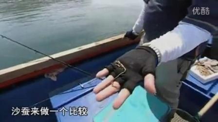 配鱼饵加点什么小药或饵食提高饵料的腥味