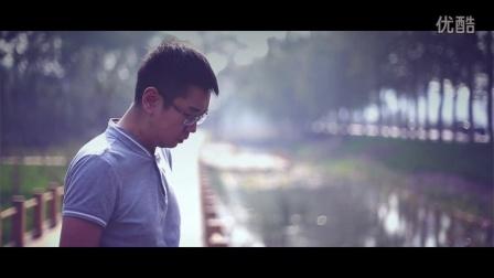 20151006刘书宇电影