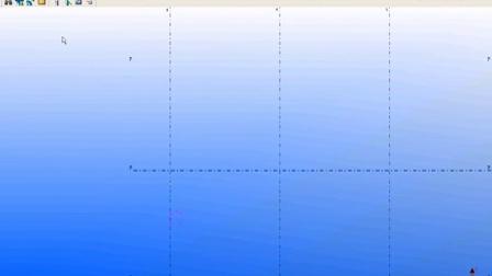 第013课:Tekla教程Tekla软件高级设置及螺栓的创建