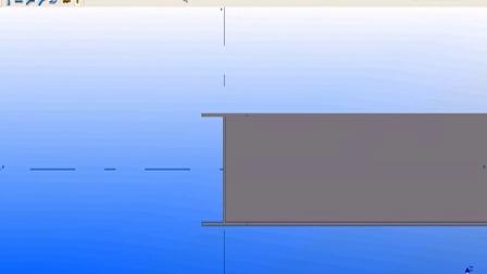 第012课:Tekla教程Tekla软件系统节点的衍化