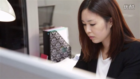 新西兰乒乓球国手Sarah律师分享律所中文团队的服务范畴