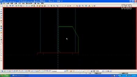 第004课:Tekla教程Tekla软件工具栏的认识二