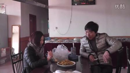 张建新导演作品 微电影《老婆不能惹》