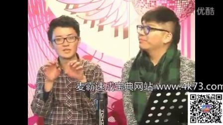 如何唱歌好听怎么唱好歌连云港唱歌培训班