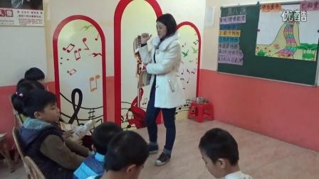 北京神墨(梅州盟校)罗敏达口才第三期少儿口语交际教学视频
